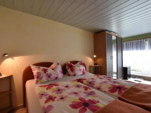 Gorgeous Holiday Home in Lutten Klein near the Sea, Nyaralók  Rostock - big - 19