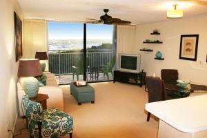 NE Tradewind Home 379-2, Дома для отпуска  Stuart - big - 1