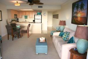 NE Tradewind Home 379-2, Дома для отпуска  Stuart - big - 2