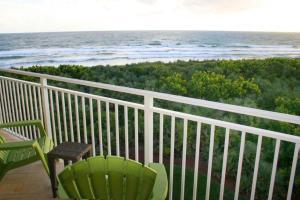NE Tradewind Home 379-2, Дома для отпуска  Stuart - big - 3