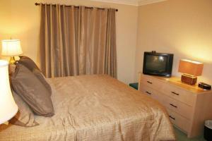 NE Tradewind Home 379-2, Дома для отпуска  Stuart - big - 5