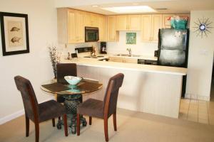 NE Tradewind Home 379-2, Дома для отпуска  Stuart - big - 6