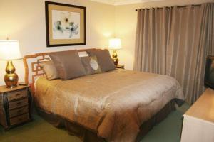 NE Tradewind Home 379-2, Дома для отпуска  Stuart - big - 7