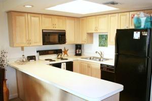 NE Tradewind Home 379-2, Дома для отпуска  Stuart - big - 8