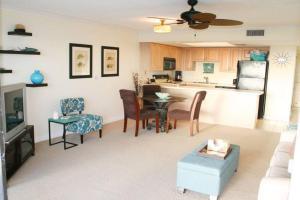 NE Tradewind Home 379-2, Дома для отпуска  Stuart - big - 11