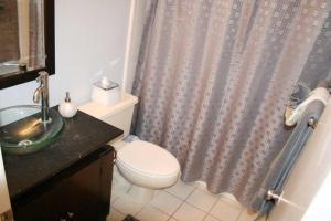NE Tradewind Home 379-2, Дома для отпуска  Stuart - big - 12