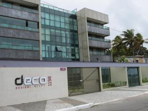 obrázek - Deco Premium Beach