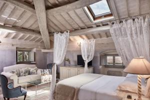 Villa di Piazzano (31 of 105)