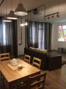 obrázek - Apartaments Leningradskay 53/1