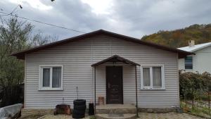 Na Krasnoy Polyane Cottage - Chvezhipse