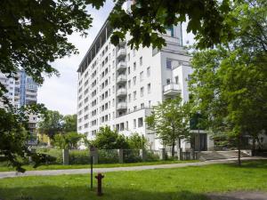 VacationClub - Etna Apartment 805