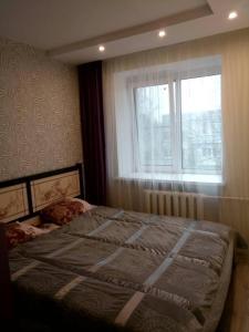 Апартаменты На Богдановича, 8