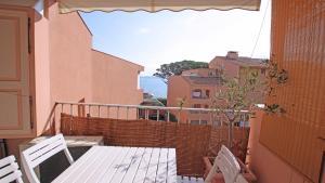 Villa Botrel