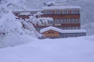 Hotel Dalla Serra - AbcAlberghi.com