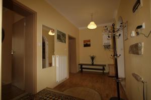 Apartmany U Divadla, Ferienwohnungen  Karlsbad - big - 11