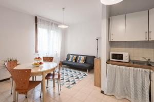 Appartamento Fiera - AbcAlberghi.com