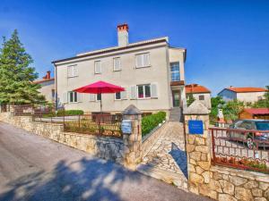 Apartments Zorka 1421 - Pješčana Uvala