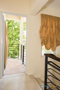 Somerset Villas, Case vacanze  Barbican - big - 14