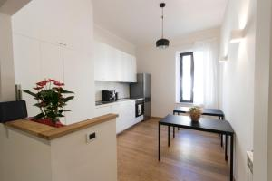 Colosseo Guest House - abcRoma.com