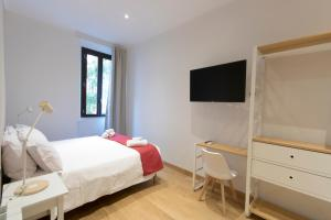 Colosseo Guesthouse - Rome