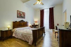 ROMA CENTER, Rione Monti, Apartament - abcRoma.com