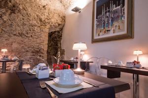 Hotel Il Palazzo (17 of 69)