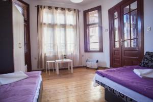 Italian House Simeon