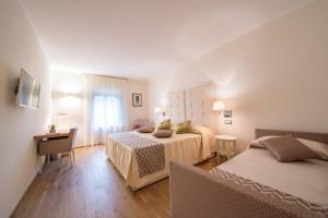 Hotel Il Palazzo (19 of 69)