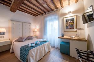 Hotel Il Palazzo (12 of 69)
