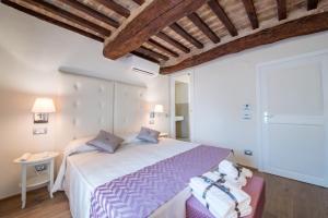 Hotel Il Palazzo (32 of 69)