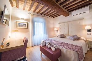 Hotel Il Palazzo (2 of 69)