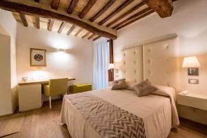 Hotel Il Palazzo (37 of 69)