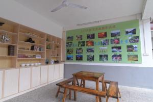 Dahuwai Traditional Guesthouse, Hotely  Yangshuo - big - 43