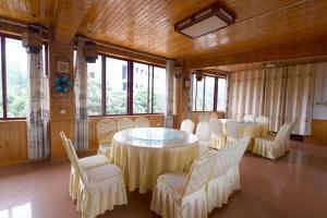 Yangshuo Dahuwai Camps Hotel, Hotel  Yangshuo - big - 29