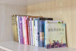 Dahuwai Traditional Guesthouse, Hotely  Yangshuo - big - 46