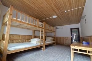 Dahuwai Traditional Guesthouse, Hotely  Yangshuo - big - 3