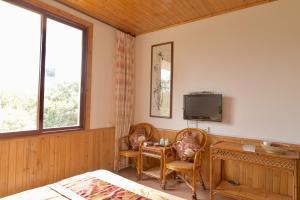 Dahuwai Traditional Guesthouse, Hotely  Yangshuo - big - 53