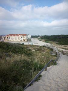 The Beach House Figueira da Foz