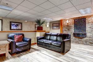 Snow Blaze Park City Condos by Wyndham Vacation Rentals - Apartment - Park City