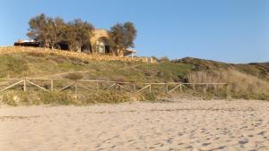 Villa Iride - AbcAlberghi.com