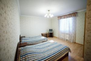 Baza otdykha Sosny, Holiday parks  Kaluga - big - 24