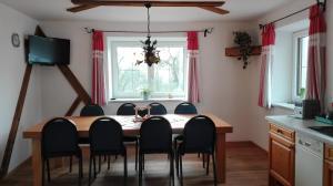 Appartement Kronegg - Apartment - Söll
