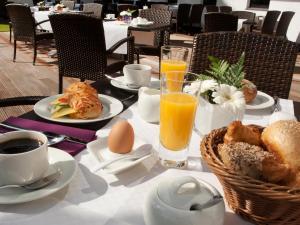 AVITAL Resort - Hotel - Winterberg