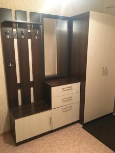 Apartment on Raakhe 58 - Pochinok