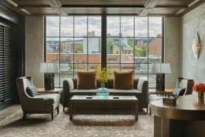 Sagamore Pendry Baltimore (8 of 33)