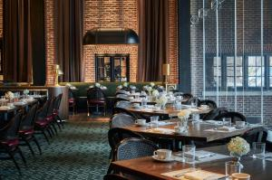 Sagamore Pendry Baltimore (10 of 33)