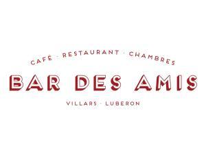 Location gîte, chambres d'hotes Bar des Amis dans le département Vaucluse 84
