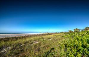 Gulf & Bay Paradise, Nyaralók  Siesta Key - big - 2