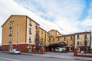 Extended Stay America - Anchorage - Downtown - Anchorage
