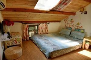 Hostels und Jugendherbergen - Fiona\'s Trip Hostel